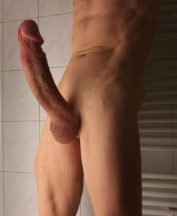 Biggest cocks I found – yummboy – Pin all your favorite Gay Porn Pics on MillionDicks